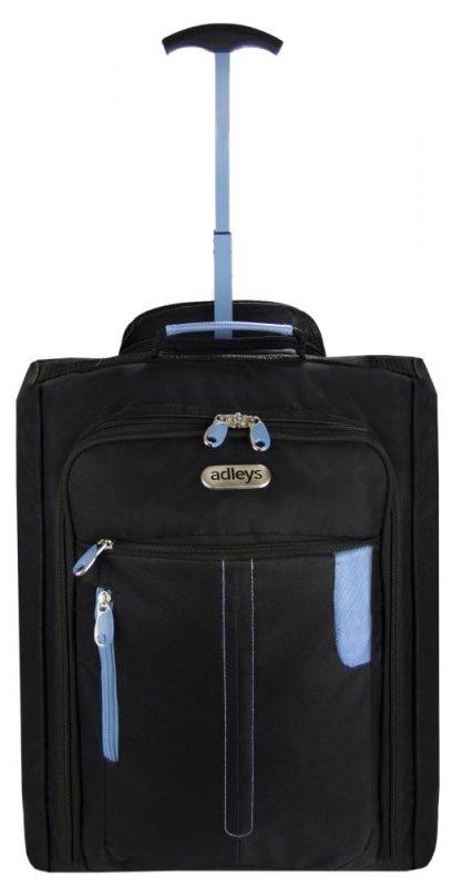 Walizka podróżna Bagaż podręczny TB53