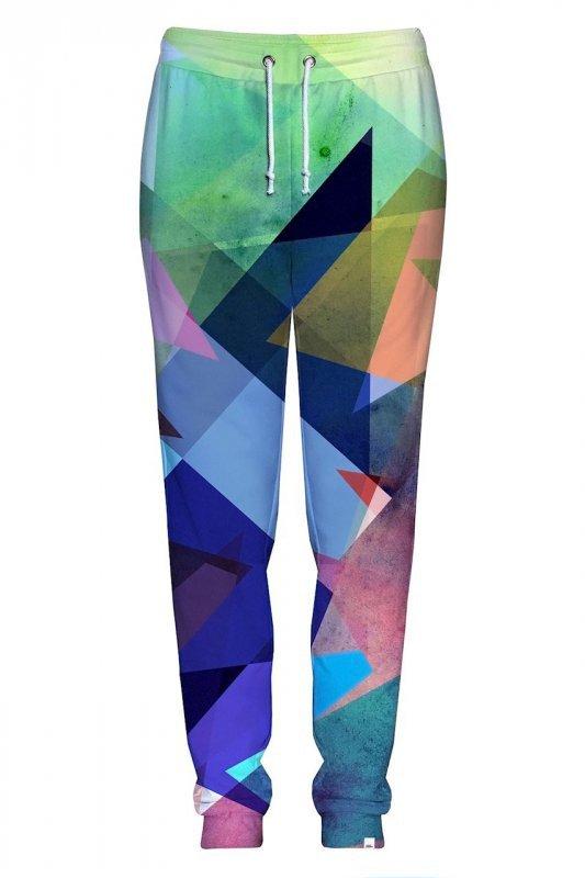 Spodnie CP-017  14 XXXL/XXXXL