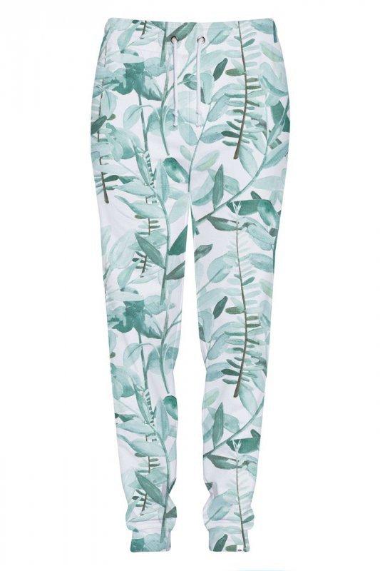Spodnie CP-017  278 XS/S