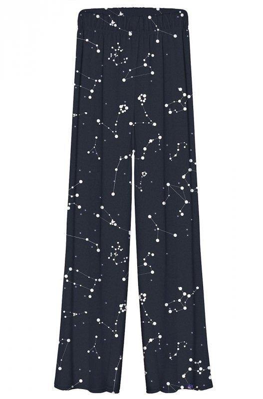 Spodnie CP-018  43 XXXL/XXXXL