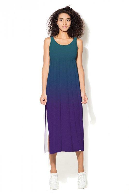 Sukienka CP-028  291 XL/XXL