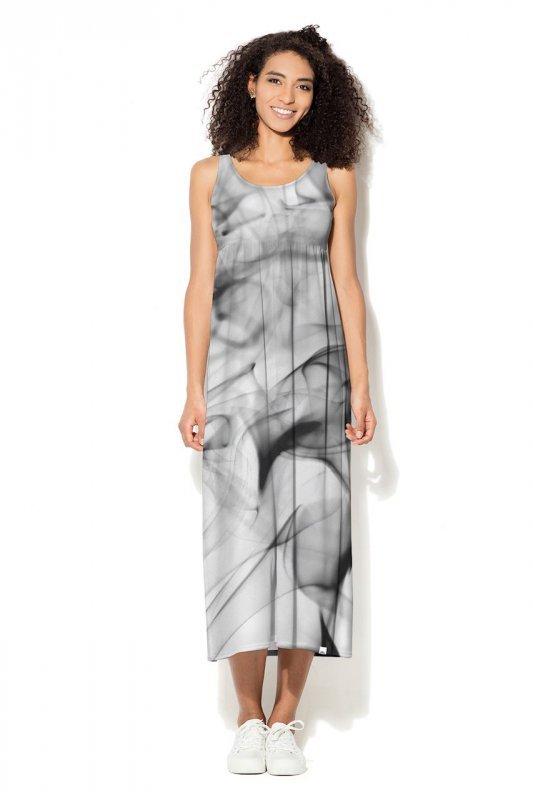 Sukienka CP-028  33 M/L