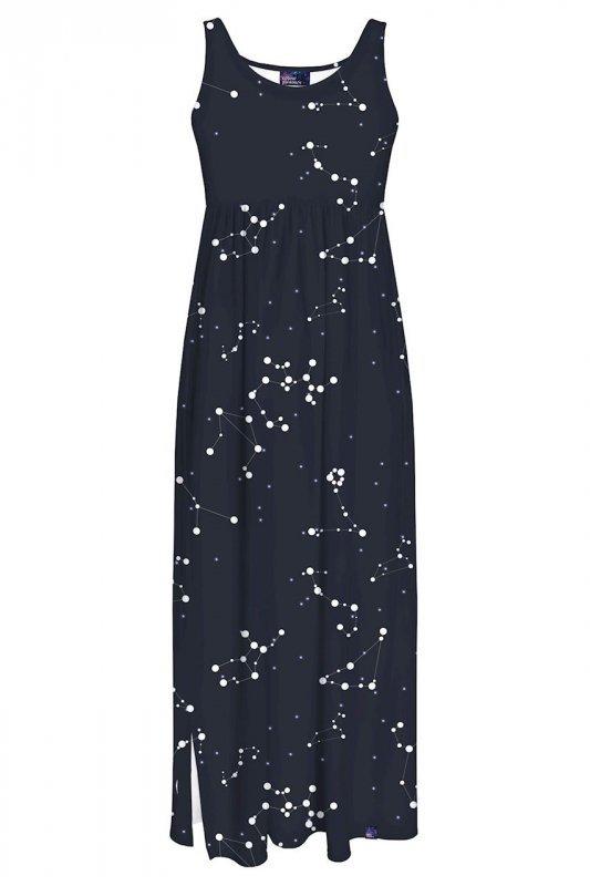 Sukienka CP-028  43 M/L