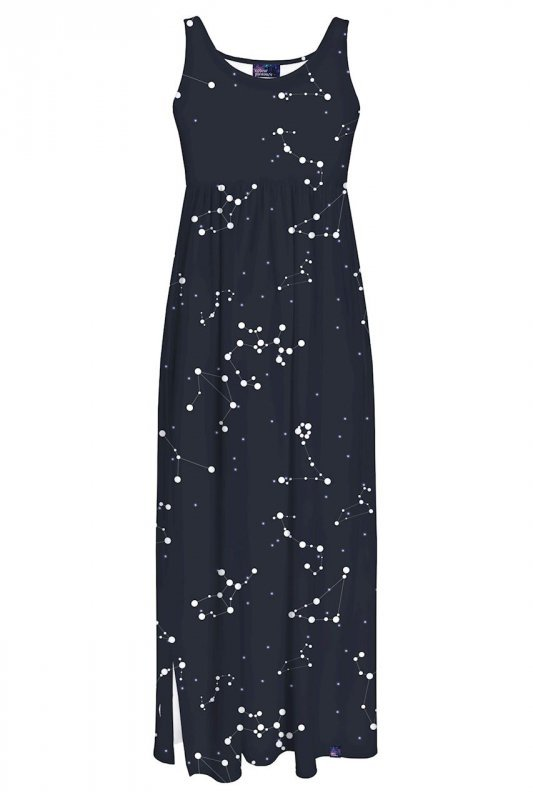 Sukienka CP-028  43 XL/XXL