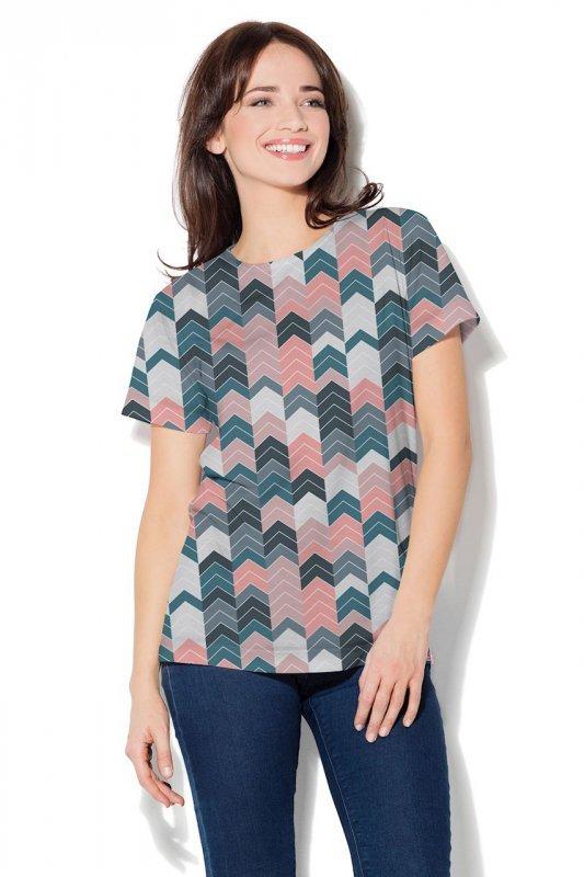 Koszulka CP-030  103 XL/XXL