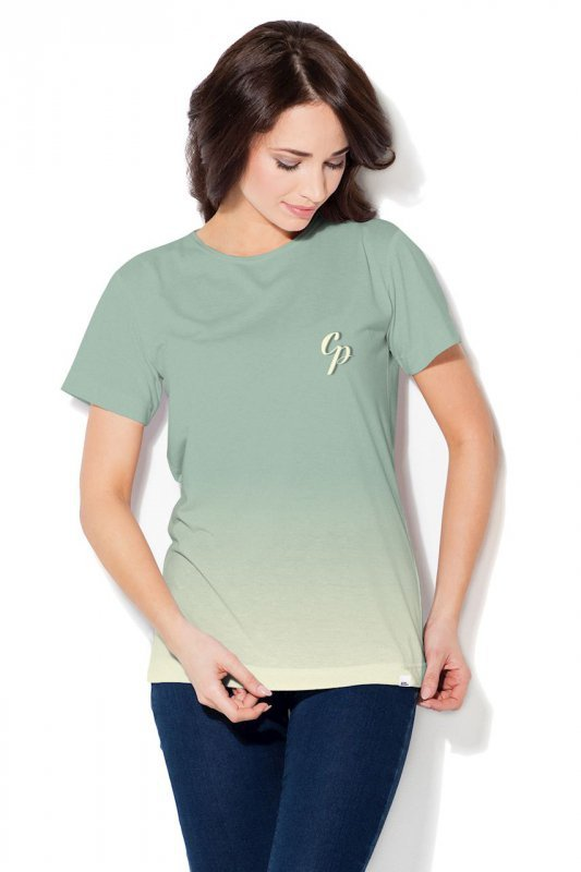 Koszulka CP-030  258 XXXL/XXXXL