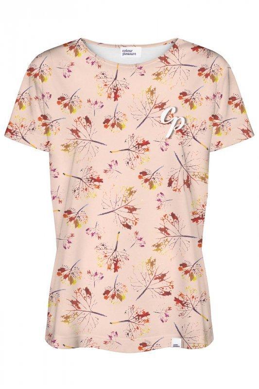 Koszulka CP-030  262 M/L