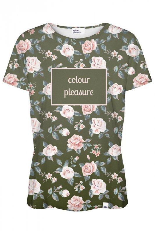 Koszulka CP-030  266 XXXL/XXXXL