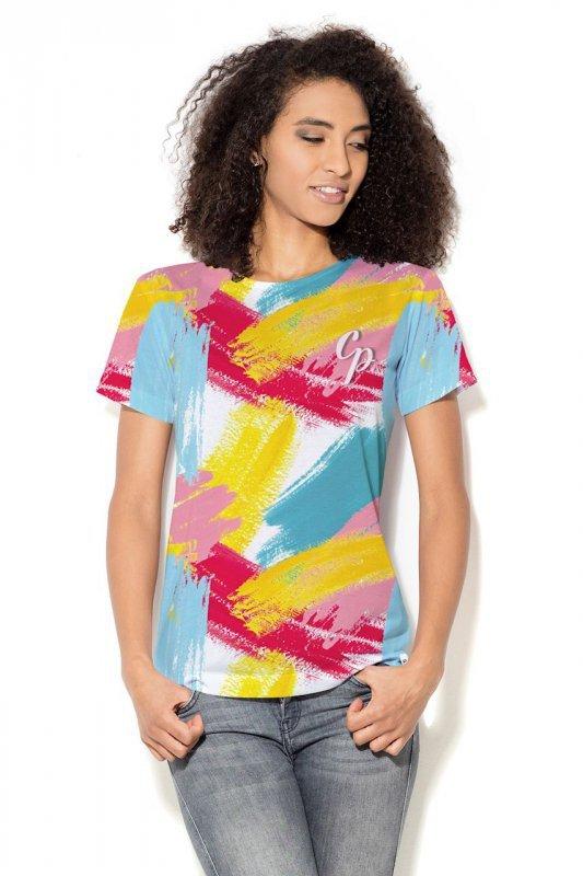 Koszulka CP-030  275 XL/XXL
