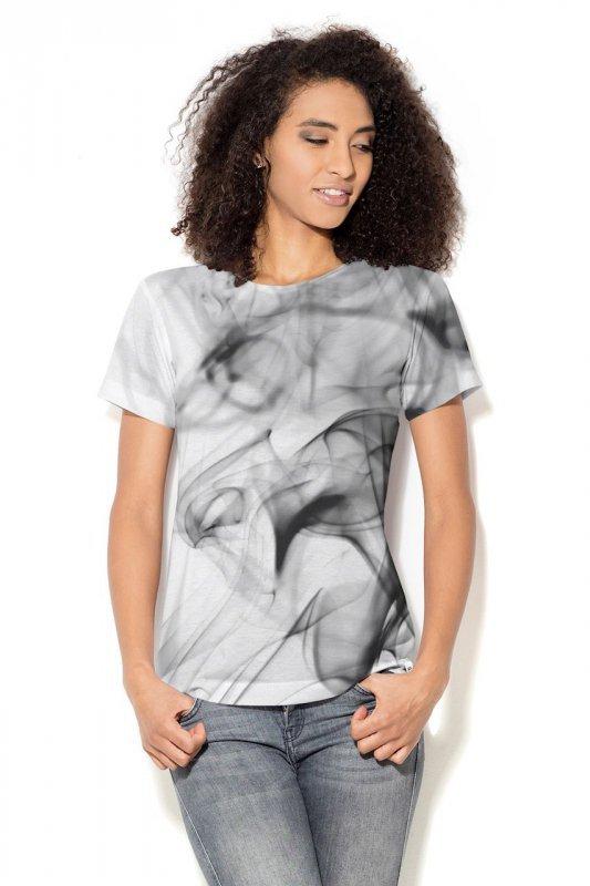 Koszulka CP-030  33 XL/XXL