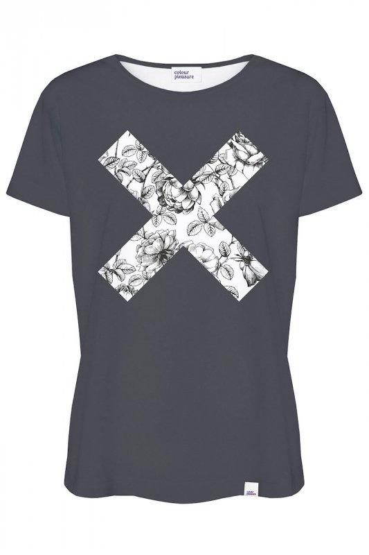 Koszulka CP-030  39 XS/S