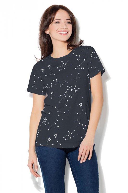Koszulka CP-030  43 XS/S