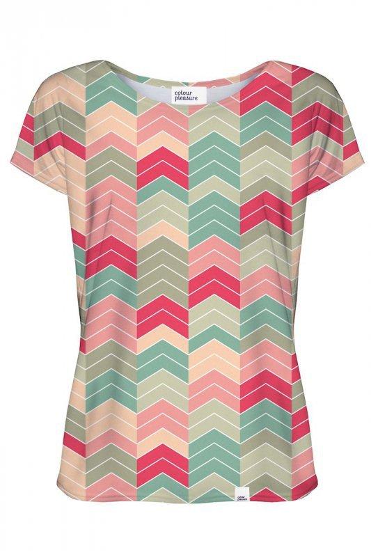 Koszulka CP-034  101 XL/XXL