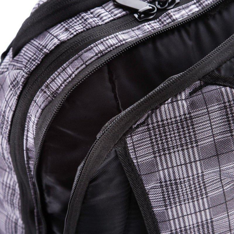 Plecak  sportowy Bag Street grid 4013