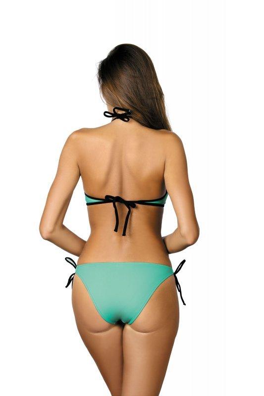 Kostium kąpielowy Beth Wonder M-390 (1)
