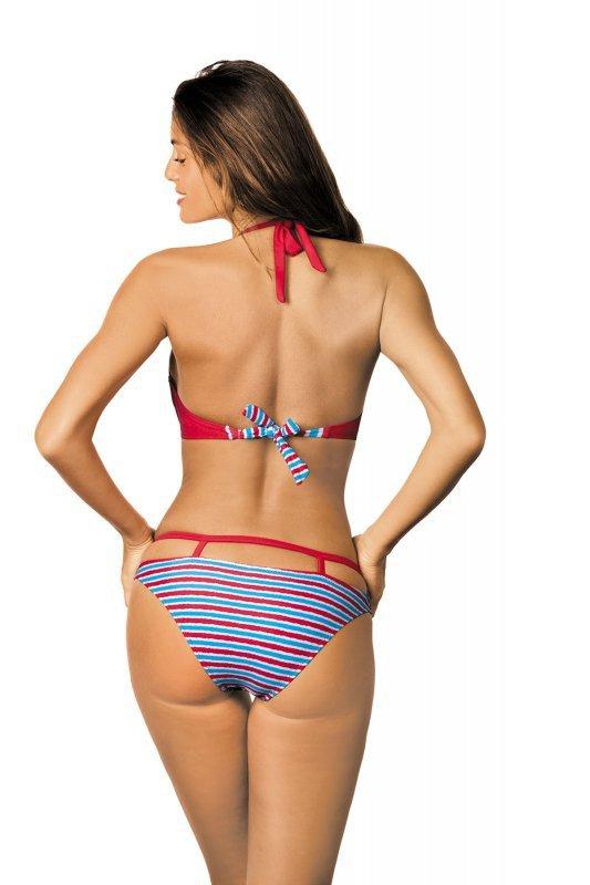 Kostium kąpielowy Brenda Fresia M-403 (13)