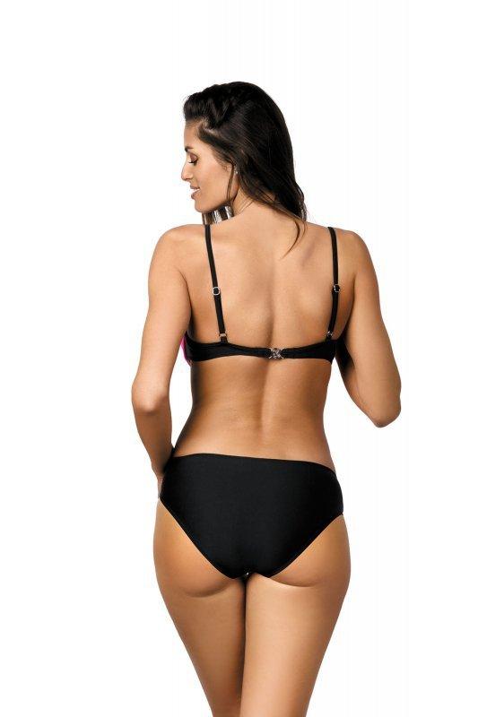 Kostium kąpielowy Jennifer Popstar-Nero M-408 (7)