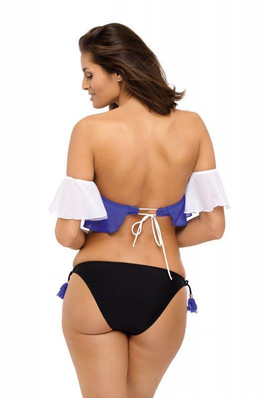 Kostium kąpielowy Elena Dandy-Bianco M-519 (4)