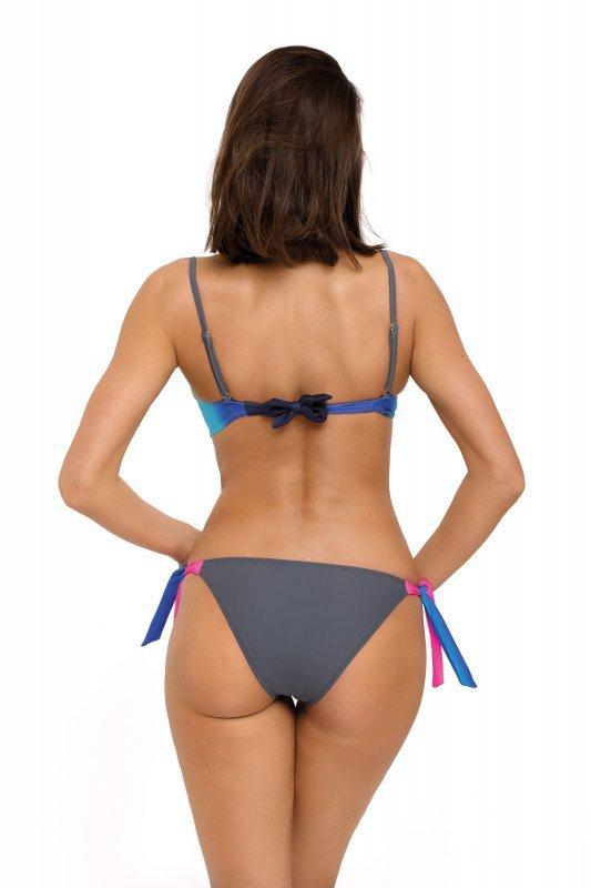 Kostium kąpielowy Donna Ardesia-Rosa Shocking M-533 (4)
