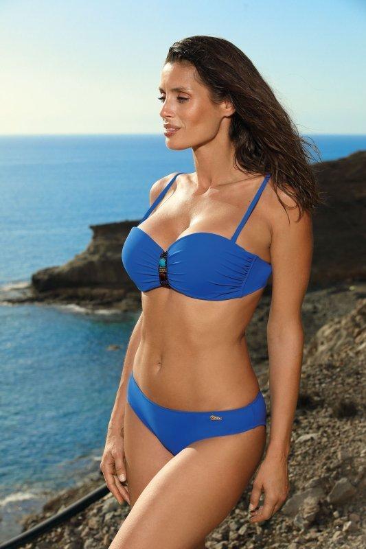 Kostium kąpielowy Camela Dodgers M-582 (1)