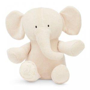 Przytulanka dla dziecka Słoń Elephant NOUGAT - Jollein