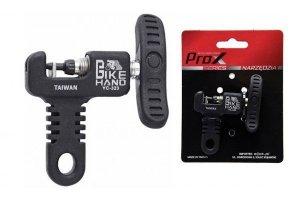 Klucz skuwacz do łańcucha ProX mini z rączką