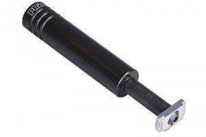 Klucz PRO do wybijania łożysk Press-Fit 24mm