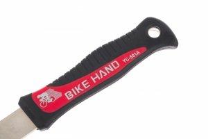 Klucz do kasety Bike Hand YC-501A BAT bacik