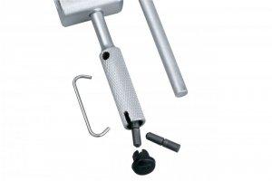 Topeak skuwacz łańcucha Universal Chain Tool