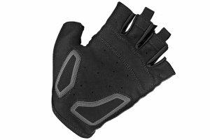 Rękawiczki KELLYS FACTOR krótkie niebieskie XL