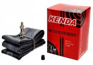 Dętka 16 x 1,75/2,125 KENDA DV-35mm