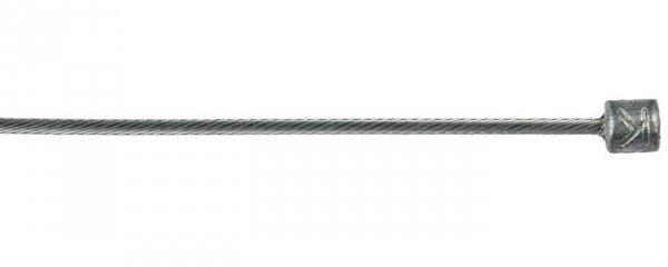 Linka przerzutki Tył 2000mm bez pancerza