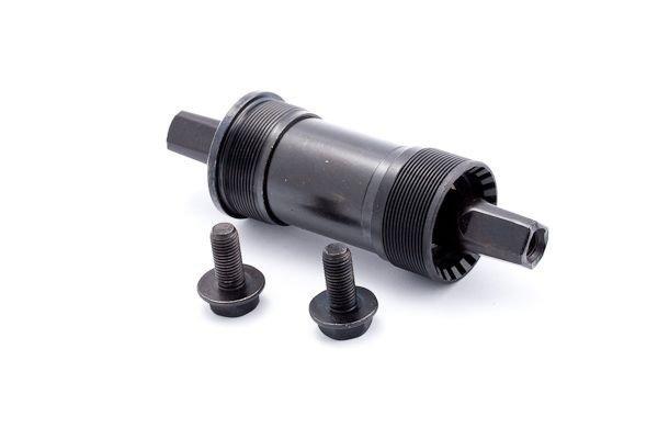 Wkład suportu NECO 68x113,5mm BSA B910