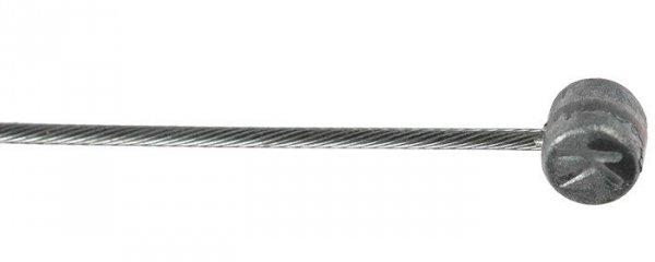 Linka Hamulca tylnego 2300mm B/Panc SACCON /100/