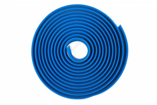 Owijka PRO Sport Control Eva - niebieska