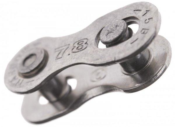 Spinka łańcucha ACCENT QR-10 10 rzędowa (20szt)