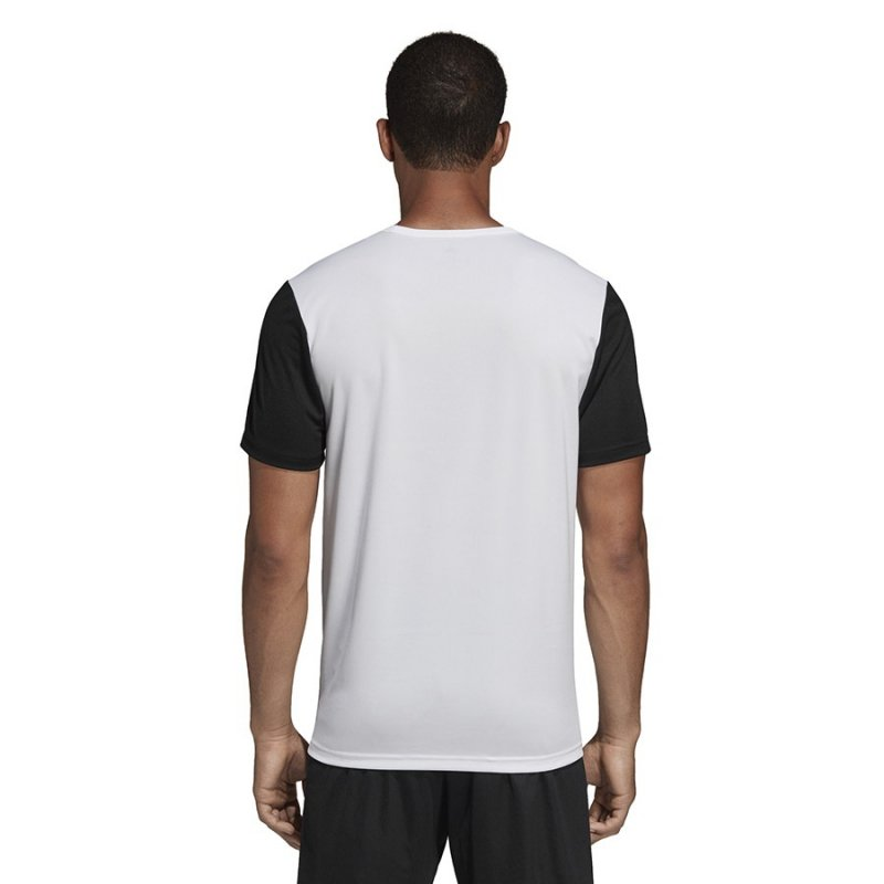 Koszulka adidas Estro 19 JSY Y DP3234 biały XXL