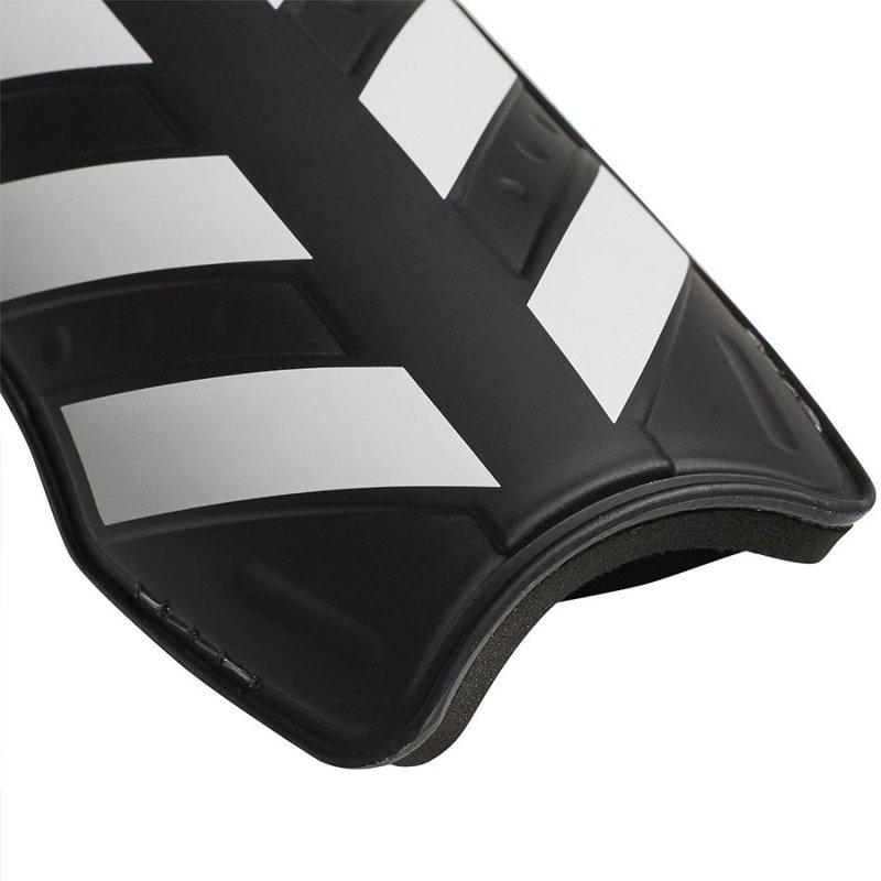 Nagolenniki adidas Everlite CW5559 czarny XL