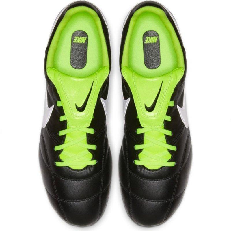 Buty Nike The Nike Premier II SGPRO AC 921397 017 czarny 41