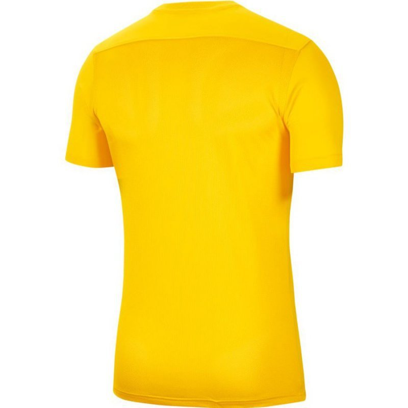 Koszulka Nike Park VII BV6708 719 żółty M