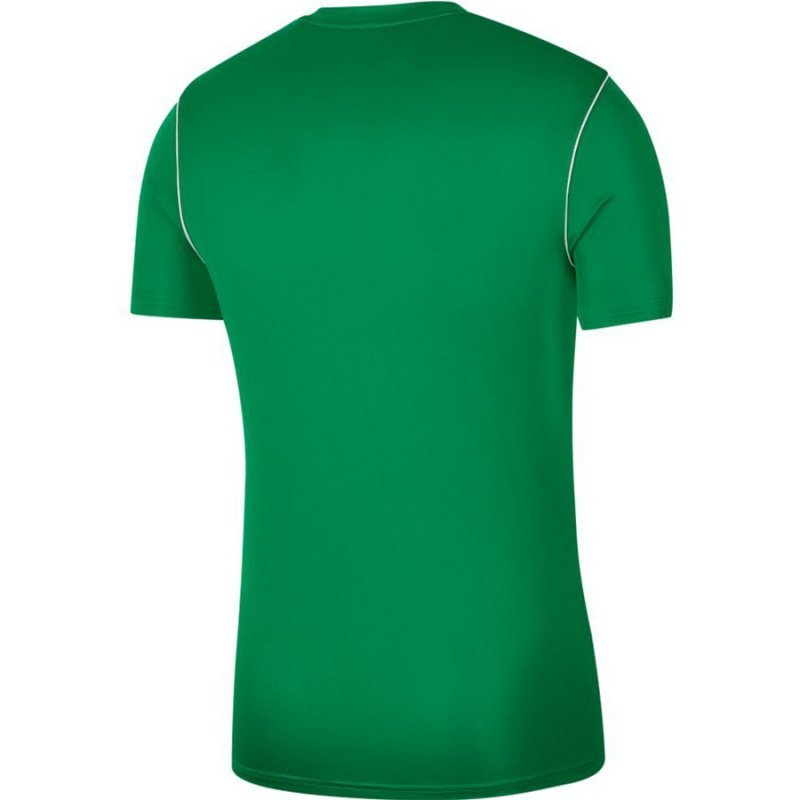 Koszulka Nike Park 20 Training Top BV6883 302 zielony S