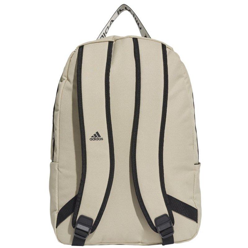 Plecak adidas Classic FT8764 szary