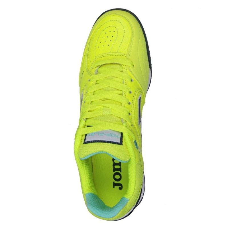 Buty Joma TOP FLEX 2109 TF TOPS2109TF żółty 43