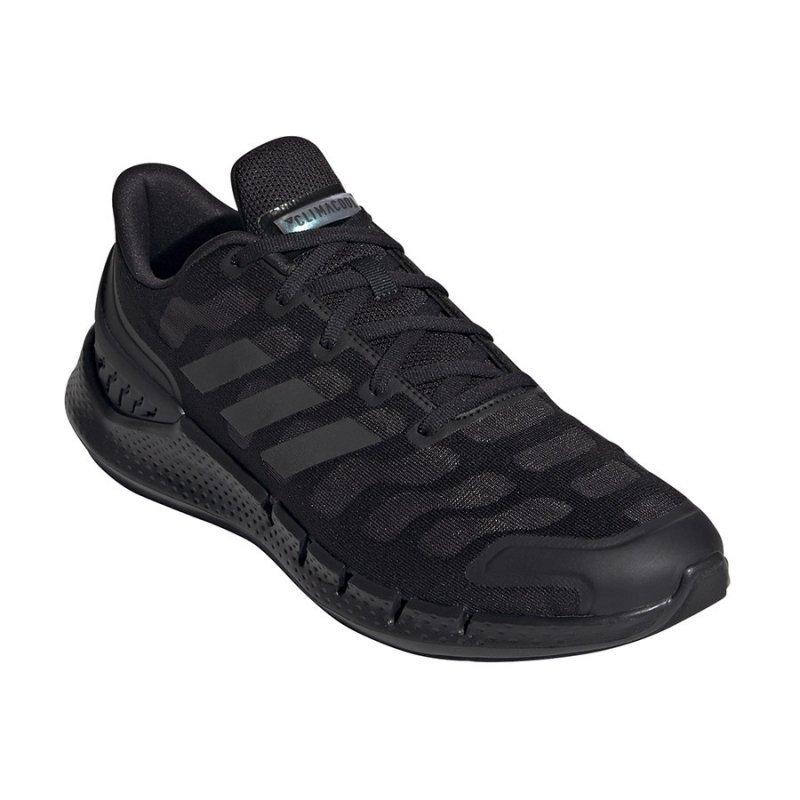 Buty adidas Climacool Ventania FW1224 42 czarny