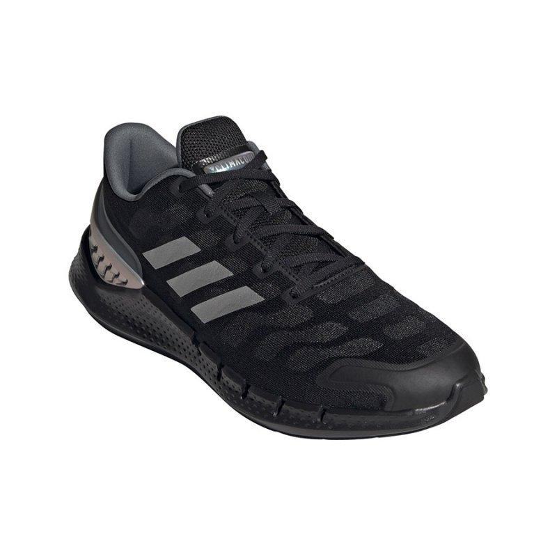 Buty adidas Climacool Ventania FZ1744 42 2/3 czarny