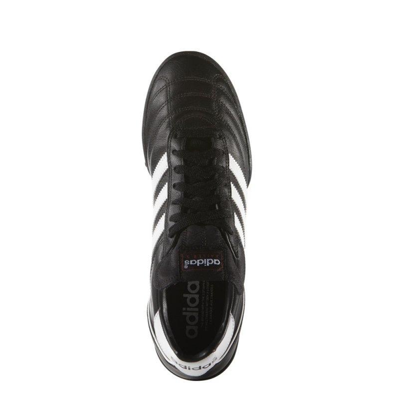 Buty adidas Kaiser 5 Team 677357 czarny 42 2/3
