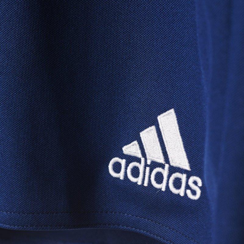 Spodenki adidas Parma 16 Short AJ5883 granatowy L