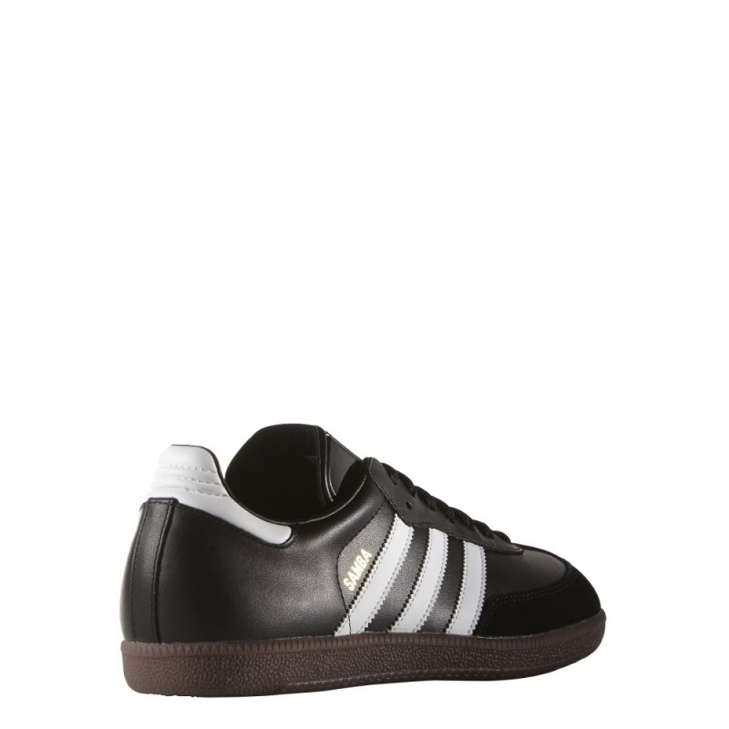 Buty adidas Samba IN 019000 czarny 44