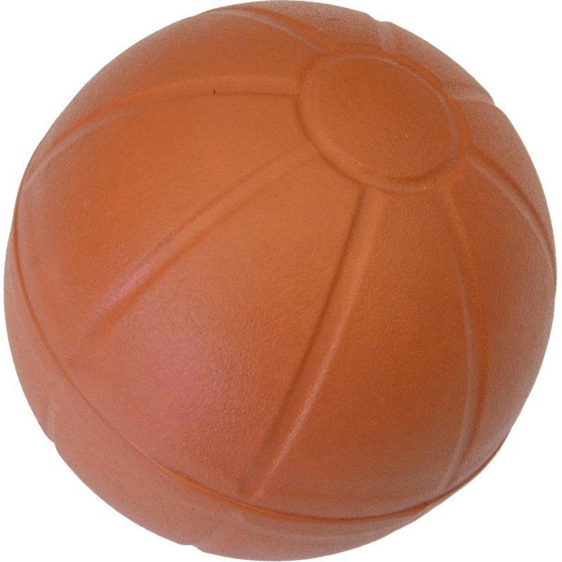 Piłka Hoko Do Rzutów  Waga 150 G  Średnica 7Cm
