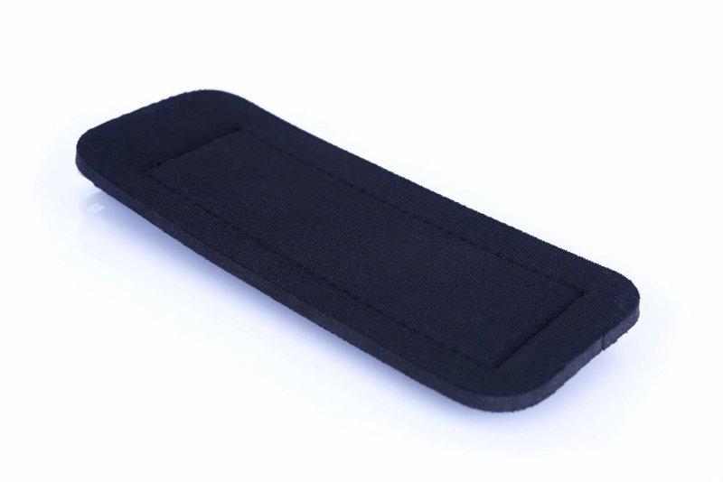 Usztywniacze Ściągacze nadgarsta na siłownię DBX BUSHIDO